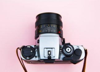 מדריך לקניית מצלמה דיגיטלית