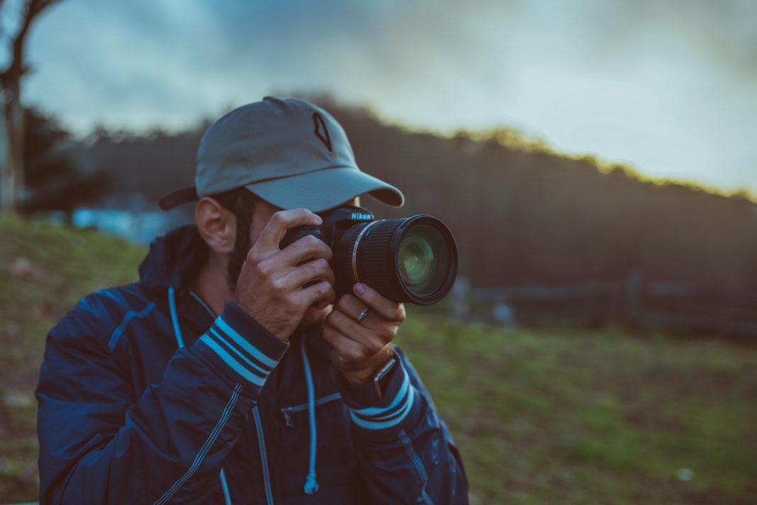 כיצד להפיטר מהרעש הדיגיטלי בתמונות?