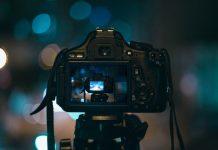 כיצד לדאוג למצלמה ולציוד שלכם?