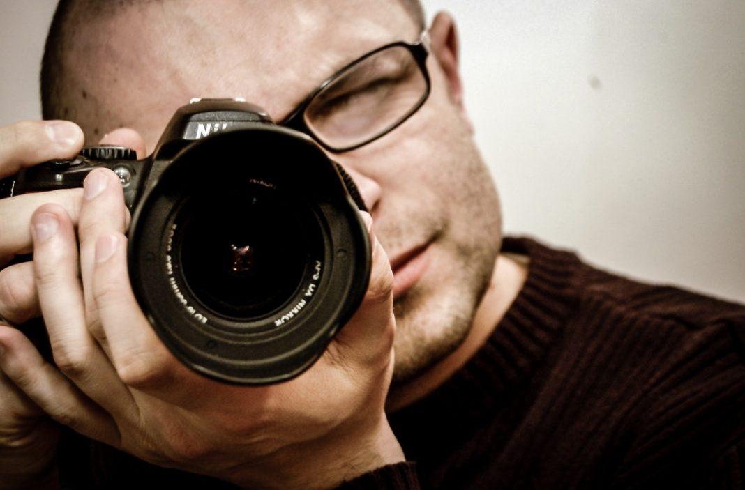 כיצד להוציא יותר מתצלומים של אנשים?