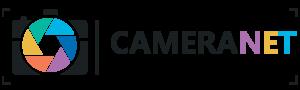 פורטל צלמים cameranet