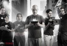 מפיקים סרטי תדמית לעסקים