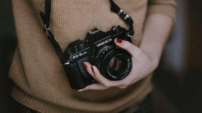 השקעתם בצלם לאירוע ברית והזמנתם חבר שהוא חובב צילום אתם בבעיה