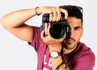 מקדמים את העסק בעזרת צלם מקצועי