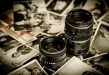 מהו צילום מקצועי ואיכותי?